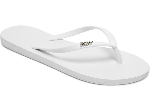 102e875028 Roxy Viva IV Sandals Women white
